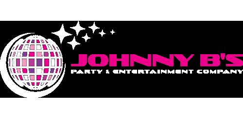 jbs-logo-new
