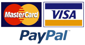 methods-of-payment