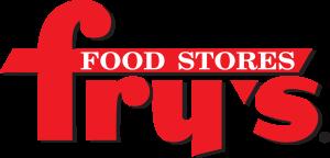 frys-food-testimonial